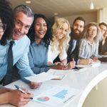 Certified Public Accountant Expert Tax Advice ESOP