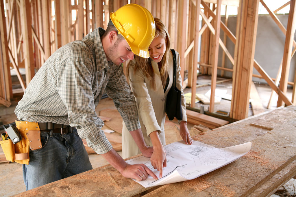 Metairie CPA and Tax Accountants for Construction