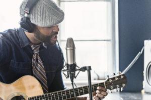 Metairie CPA and Tax Accountants for Musicians
