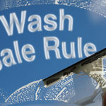 Metairie La Certified Public Accountant Tax Accountant wash sale rules